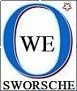 Sworsche Technology Co., Limited