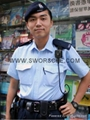police traffic camera