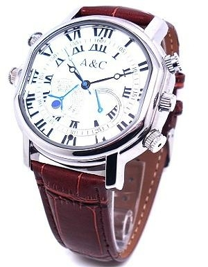 h264 hd720p wristwatch dvr camera