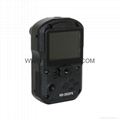 3G GPS Full HD1080P Law Enforcement