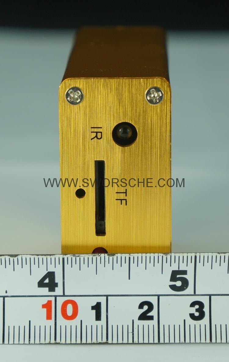 HD1080P Mobile dvr