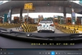 hd1080p vehicle dvr