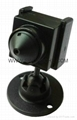MIni 2.0p HD1080P AHD Camera Sony IMX323