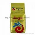 安琪金装耐高糖高活性干酵母  100