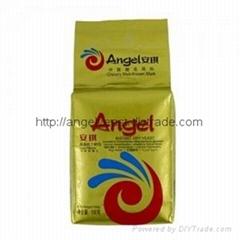 安琪金裝耐高糖高活性干酵母  100g*60袋