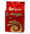 Angel super 2 in 1 instant dry