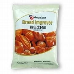 安琪麵包改良劑酵母伴侶 300g*20袋