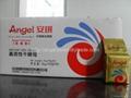 安琪金装耐高糖高活性干酵母  100g*60袋