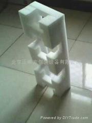 北京厂家直销epe珍珠棉包装材料