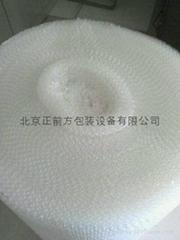 北京大兴气泡膜