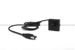 微型USB工業設備監控攝像機 數字高清攝像頭 (熱門產品 - 1*)