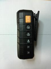 32G police body worn Law-enforcement Camera Recorder
