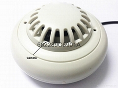 720P HD WIFI Wireless Remote Monitoring IP Camera