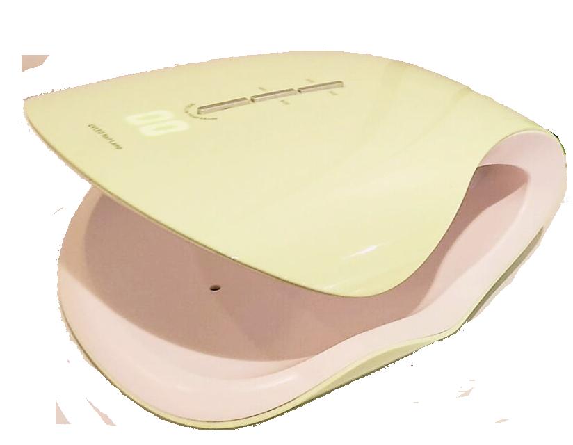 CT-1465