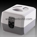 Digital ultrasonic Cleaner (CT-4625) 1