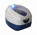Ultrasonic Cleaner(CT-4626)