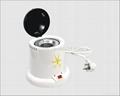 Tool Sterilizer CT-TS-01
