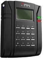 SC203 高速U盘射频卡门禁机 1