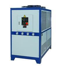 供应天津工业冷水机