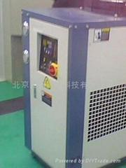 供应北京冷水机组