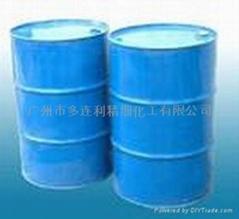 乙烯基三(β-甲氧基乙氧基)硅烷