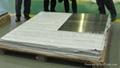 sus630压合钢板镜面钢板层