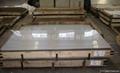 sus630壓合鋼板鏡面鋼板