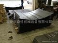 线路板覆铜板铝基板厂压机TL1