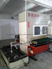 东莞市森特机械设备有限公司