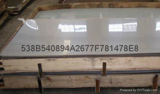 分隔钢板翻磨钢板研磨维修压合钢板 3