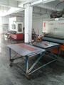 分隔钢板翻磨钢板研磨维修压合钢板 2