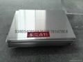 日本NTK630层压压合钢板