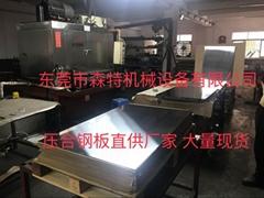 PCB和CCL壓合鋼板層壓鋼板鏡面鋼板