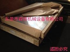 日本NTK630層壓壓合鋼板