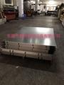 線路板覆銅板鋁基板廠壓機TL1200加熱盤保護板防磨損襯板 3