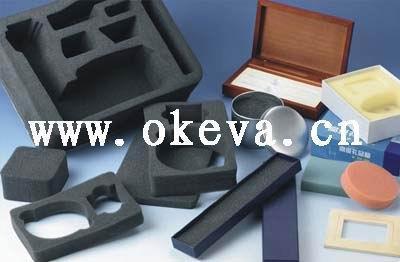EVA包装盒 1