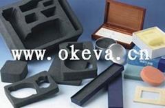EVA包装盒