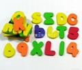 EVA字母- 1