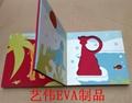 EVA书本 3