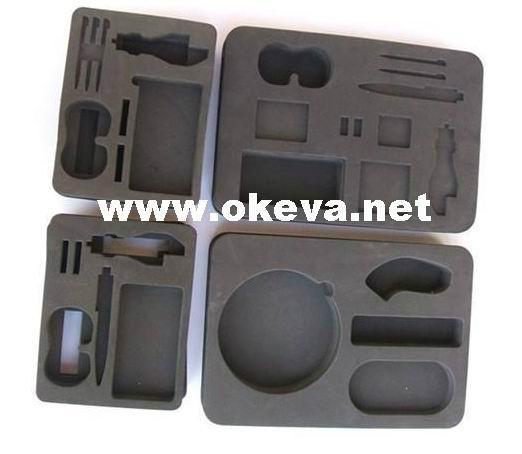 EVA包装盒 3