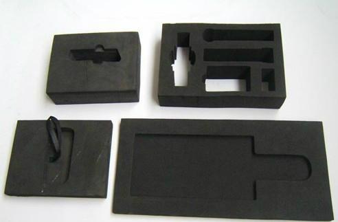 EVA包装盒 4