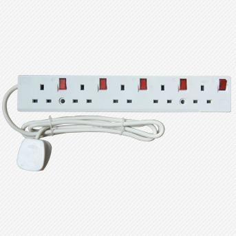 UK type Socket Series 2