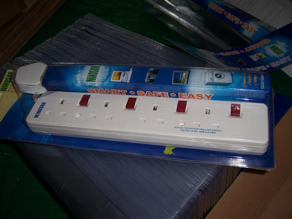 Socket 1