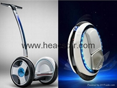 Electric Scooter,Electri