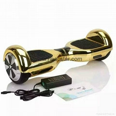 Electric Scooter, Self Balance Scooter,Hoverboard,Fashion Scooter,Drifting  (Hot Product - 3*)