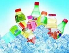 软饮料消毒剂