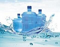 纯净水消毒剂