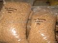 Cat Litter (Wood flour) 2