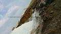 超白高岭土原矿 4