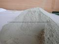 钻井钠基膨润土